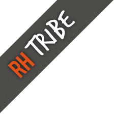 RH Tribe Members Only